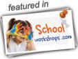 The Musical Me - school workshops link